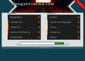 bengalicinema.com