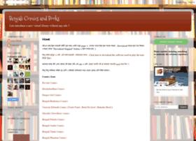 bengaliebooks.blogspot.com