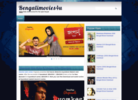 bengalimovies4u.blogspot.in