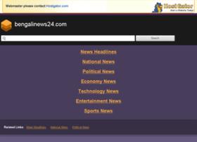 bengalinews24.com