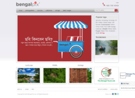 bengalpixbd.com