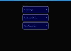 bengalspiceonline.co.uk