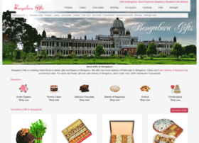 bengalurugifts.com