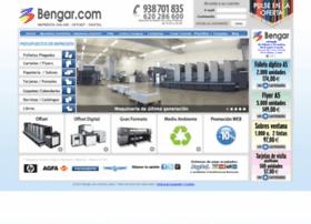 bengar.com