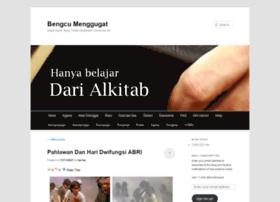 bengcumenggugat.wordpress.com