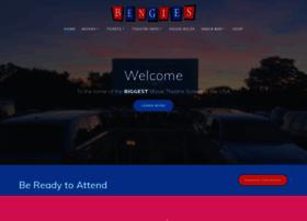 bengies.com