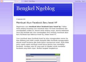 bengkel-ngeblog.blogspot.com