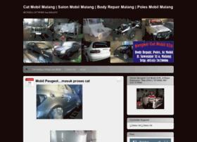 bengkelcatmobil639.wordpress.com