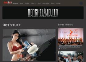 bengkeljelita.com
