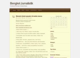 bengkeljurnalistik.wordpress.com