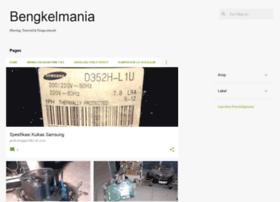 bengkelmania.blogspot.com