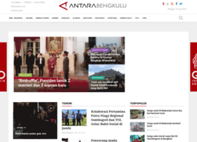 bengkulu.antaranews.com