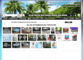 bengkulu.indoadvertiser.net