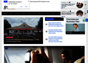 bengkulutoday.com