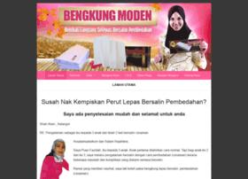 bengkungmoden.com