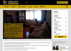 bengolea.com