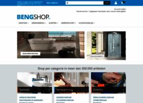 bengshop.nl