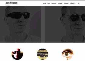 benheesen.com