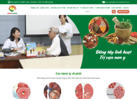 benhphoitacnghen.com.vn