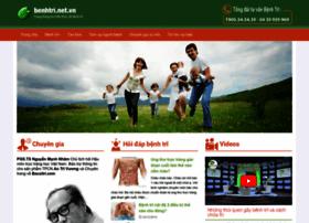 benhtri.net.vn