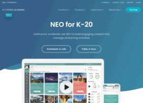beni.edu20.org