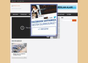 beniboylesevdizisi.blogspot.com