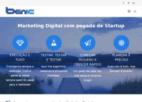 benic.com.br
