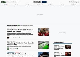 benicia.patch.com