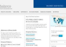 benifit.hcr.manorcare.com