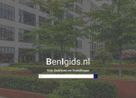 benigids.nl