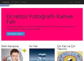benimfalim.com