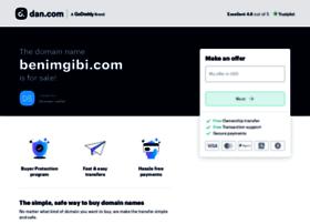 benimgibi.com