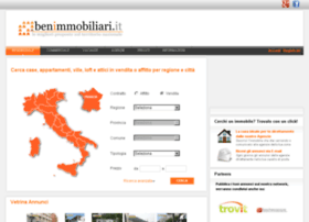 benimmobiliari.it