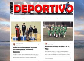beninoticias.com