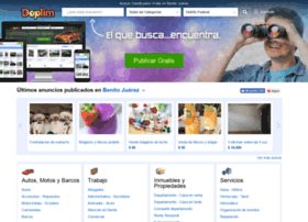 benito-juarez.doplim.com.mx
