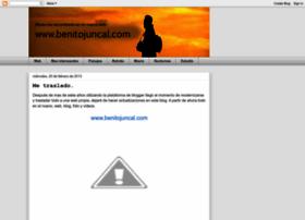 benitojuncal.blogspot.com