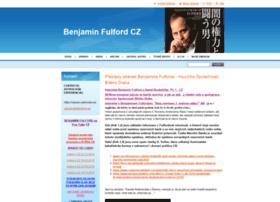benjamin-fulford-cz.webnode.cz