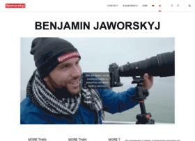benjamin-jaworskyj.de