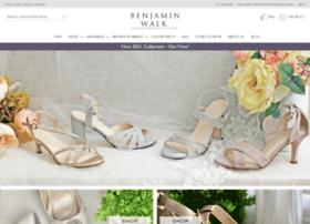 benjamin-walk.com