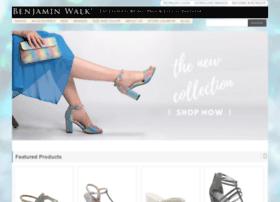 benjaminwalkcorp.com
