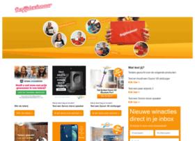 benjijdewinnaar.nl
