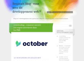 benjion.wordpress.com