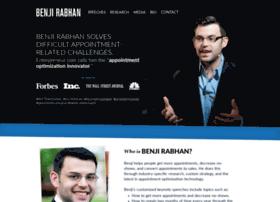 benjirabhan.com