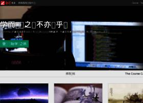 benke.chaoxing.com