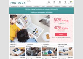 benl.photobox.com