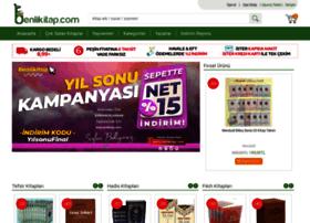 benlikitap.com