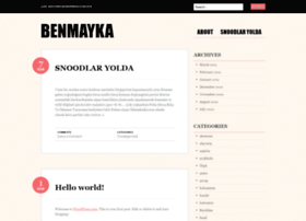 benmayka.wordpress.com