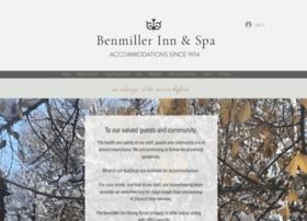 benmiller.ca