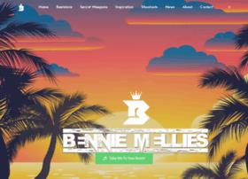 benniemellies.com