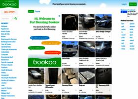 benning.bookoo.com